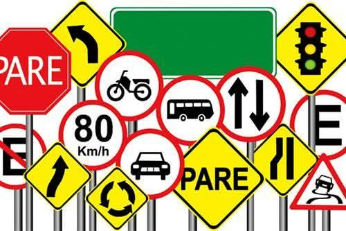 significados-das-placas-de-trânsito.jpg