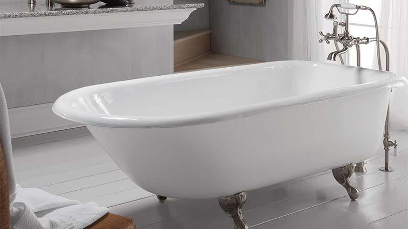 Bathtub Refinishing Chicago