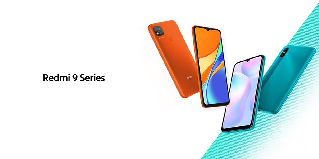 All You Need to Know About Redmi 9 Prime