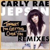 Tonight I'm Getting Over You (Reid Stefan Remix)