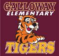 galloway_tigers_logo_square.jpg