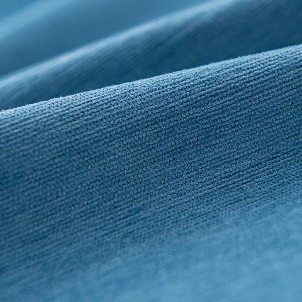 Rèm vải trẻ trung được làm từ chất liệu cao cấp