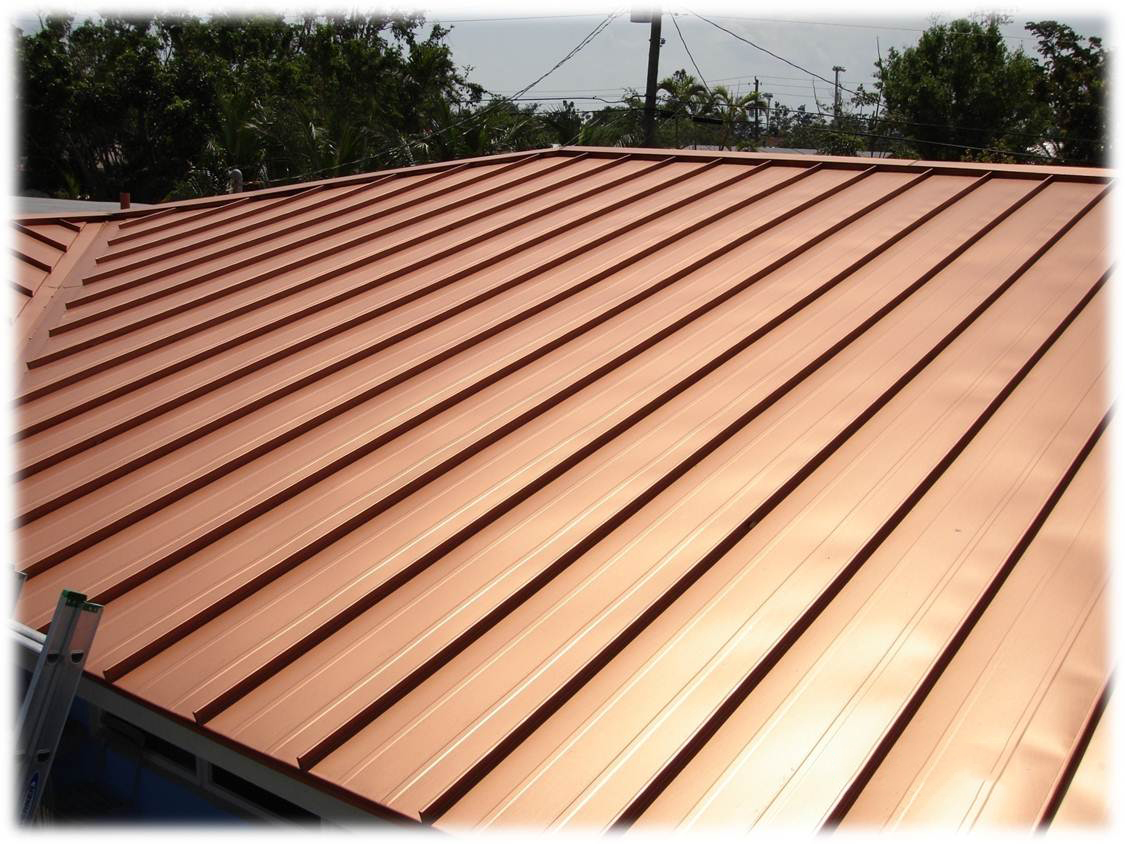 roofing austin