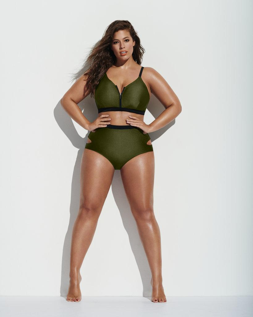 http://cdn2.thegloss.com/wp-content/uploads/2016/01/ashley-graham-forever-21-2.jpg