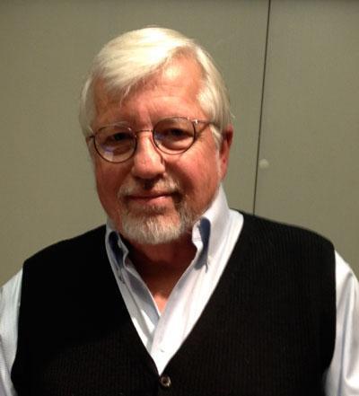 Dan Simmons es el autor de Ilión.