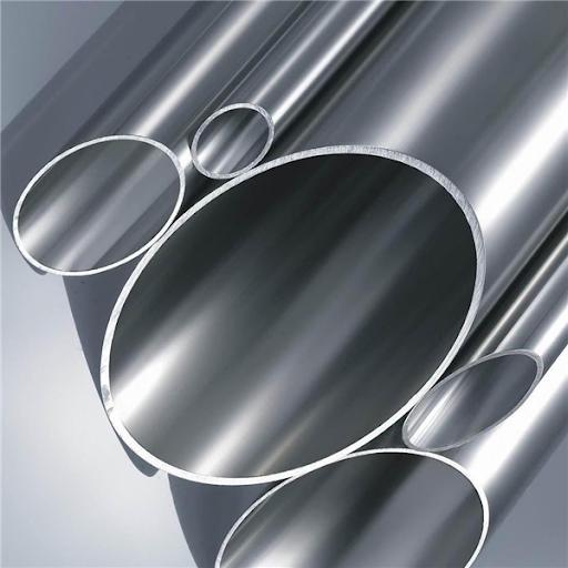 Бесшовные трубы из нержавеющей стали - Аньхой Taili Steel Industry ...