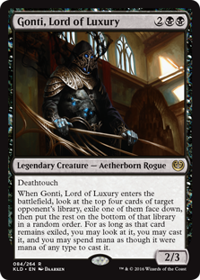 http://gatherer.wizards.com/Handlers/Image.ashx?multiverseid=417657&type=card