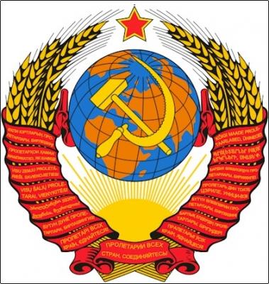 Тотальный дефицит в СССР привел к хамству продавцов