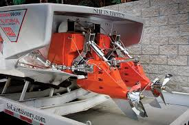 Image result for offshore boat engines
