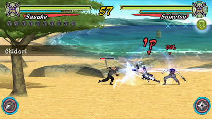 download cheat naruto shippuden ultimate ninja heroes 3 ppsspp