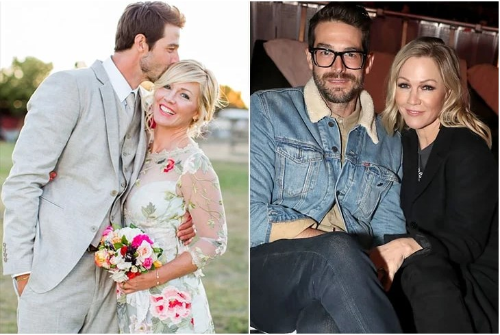 These Most Beloved Hollywood Celebrity Couples Are Still Getting Stronger in Every Way