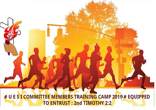CMTC - 2019 Registration is open