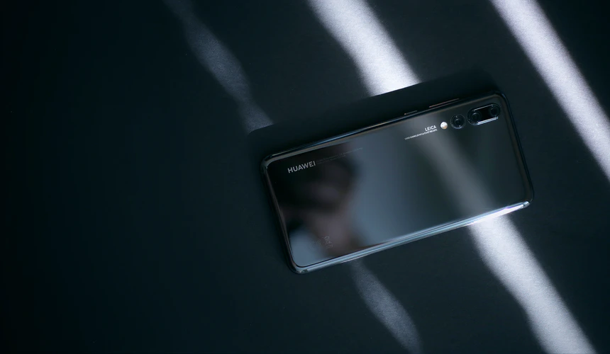Why Is The Huawei Latest Phone So Popular? We Have Reasons