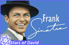 StarsDFrankSinatra.jpg