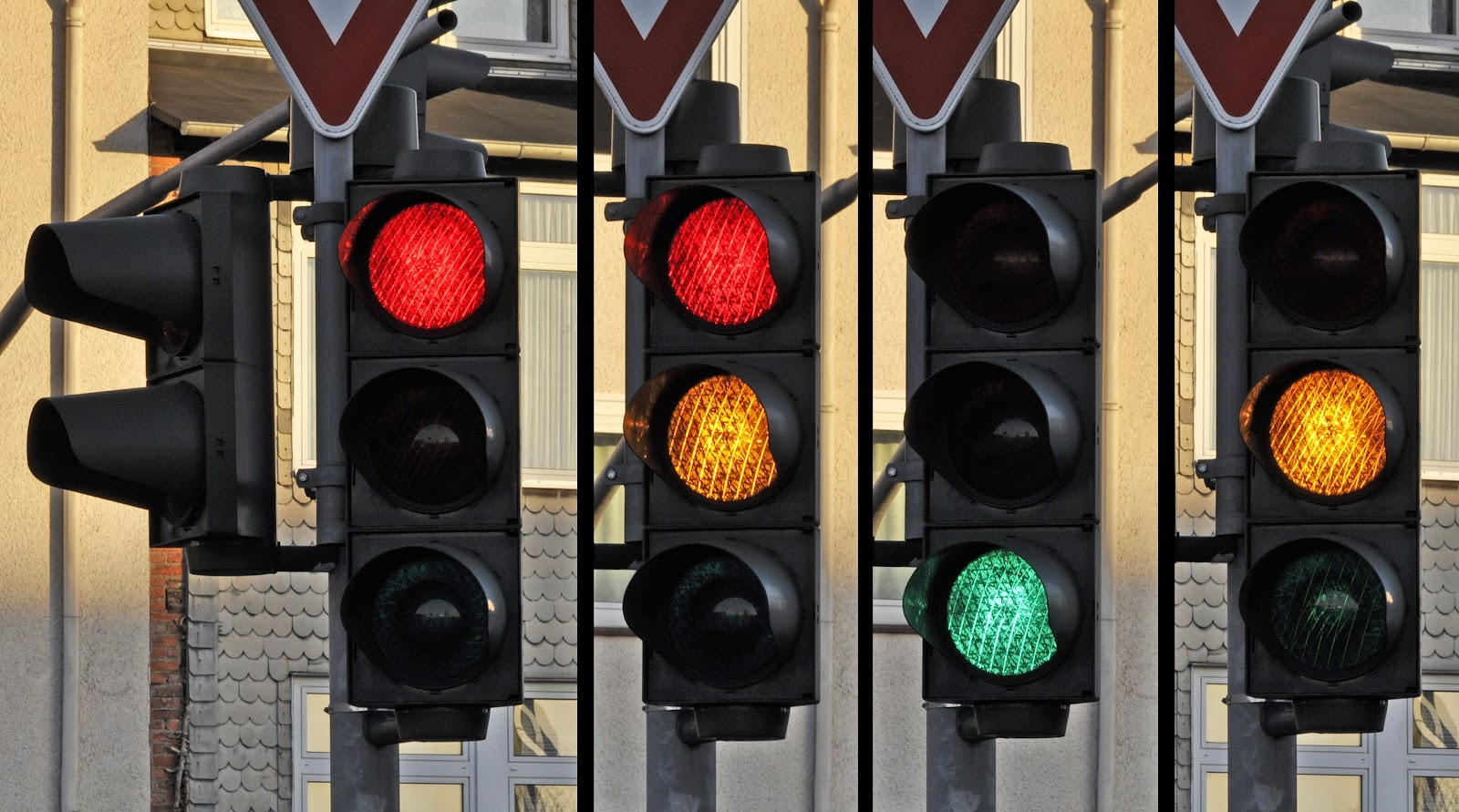 traffic-light-876050.jpg