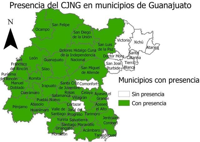 https://www.animalpolitico.com/wp-content/uploads/2019/01/presencia-del-CJNG-en-municipios-de-Guanajuato.jpeg