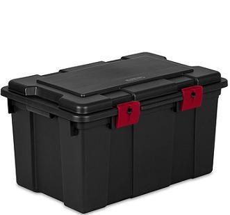 storage -box.jpg