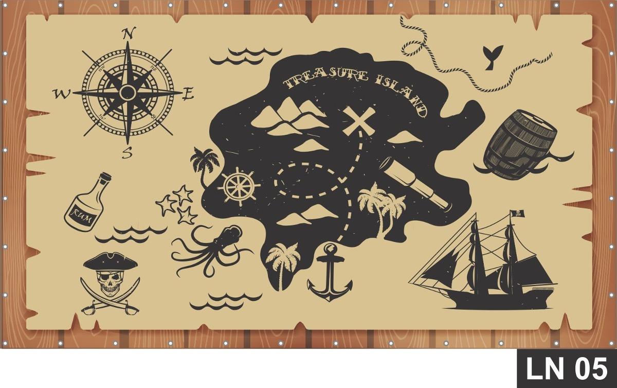 mapa-do-tesouro-painel-3m-lona-festa-banner-aniversarios-375901-MLB20445361675_102015-F.jpg