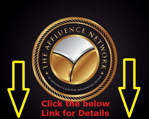 The Affluence Network.jpg