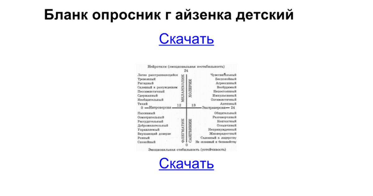 ayzenka-test-ustanovok-k-seksu
