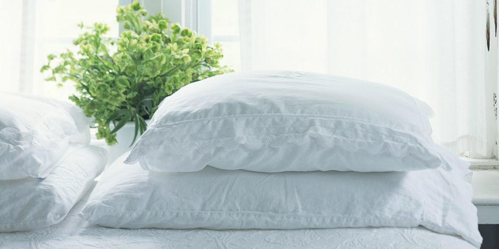 pillow cleaning ile ilgili görsel sonucu