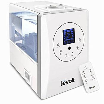 C:\Users\admin\Pictures\Screenshots\LEVOIT-LV600HH-Humidifier-for-Large-Room.jpg