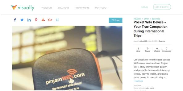 Top Online Marketers | Freelance Digital Marketers