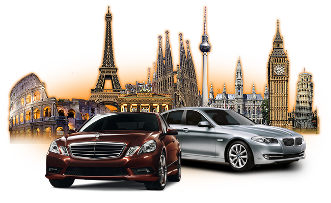 Image result for car rental europe