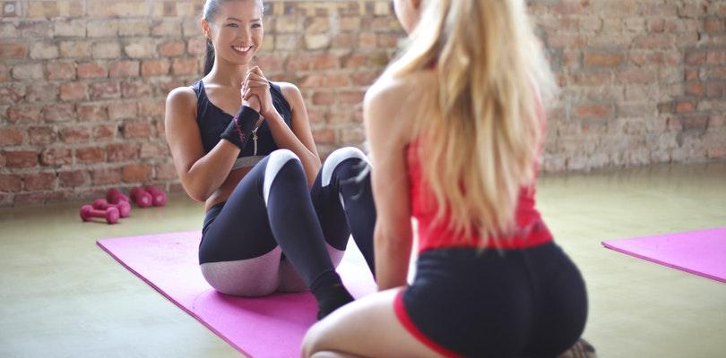 Choosing a Career as a Personal Trainer: What You need to Know - Daily  Sandals