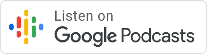 Image result for google podcast logo