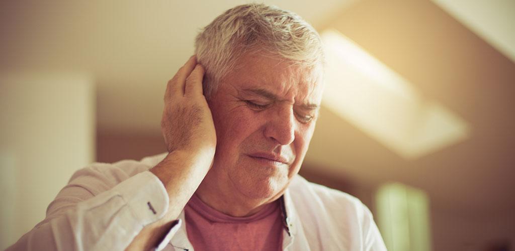 ouvido-sensivel-a-ruido
