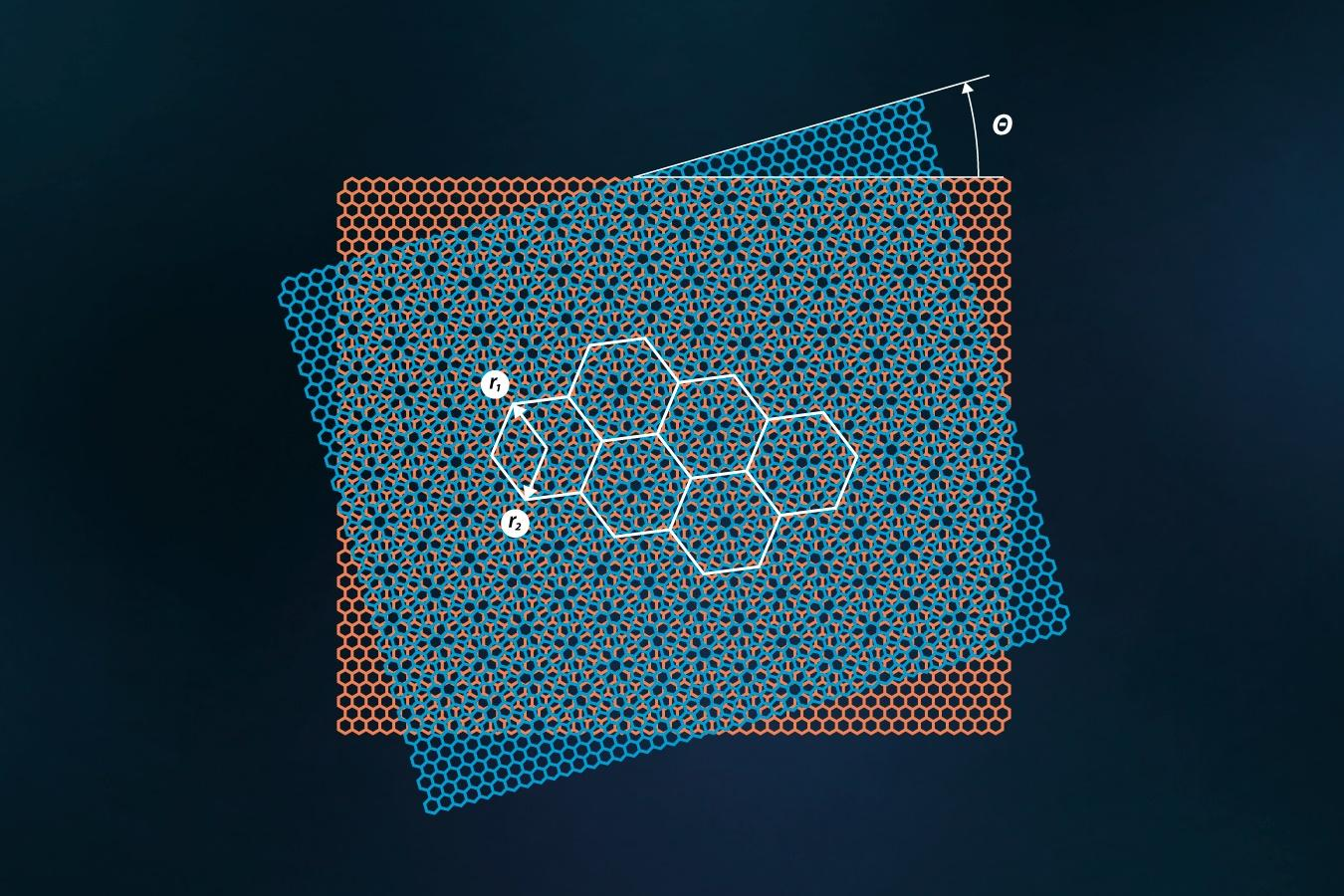 two_layer_graphene_2.jpg