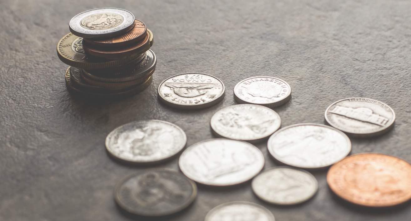 Để tham gia rút gọn link kiếm tiền hiệu quả thì bắt buộc người dùng phải chú ý đến một số thông số cơ bản
