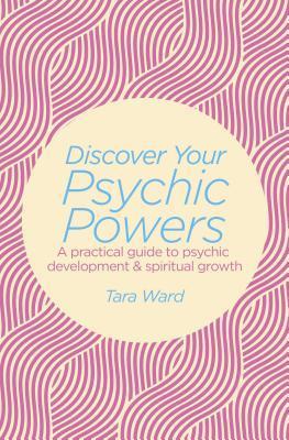 DiscoverYourPsychicPowersPGTPDASG.jpg