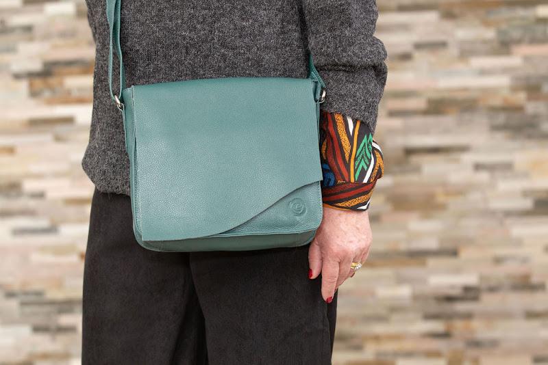 yorkshire handbag company
