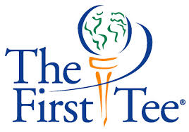 Image result for first tee golf