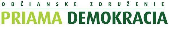Logo OZPD navrh.jpg