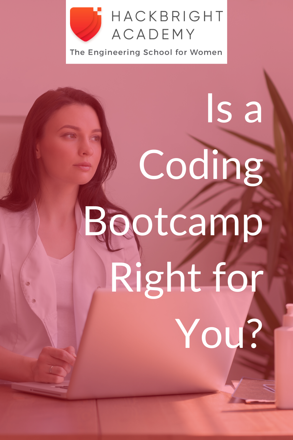 Is a Coding Bootcamp Right for You?
