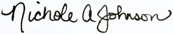 C:\Users\Maple Sheyenne LC\Downloads\Nichole signature (2).jpg
