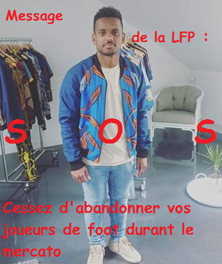 SOS MERCAT.png
