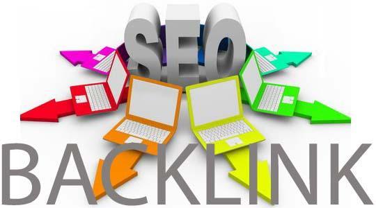 Seo backlink guest post là gìđểthích hợpvới đa sốweb