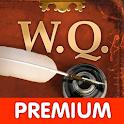 3001 Wisdom Quotes - Premium apk