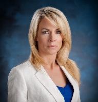 Donna Mulvihill