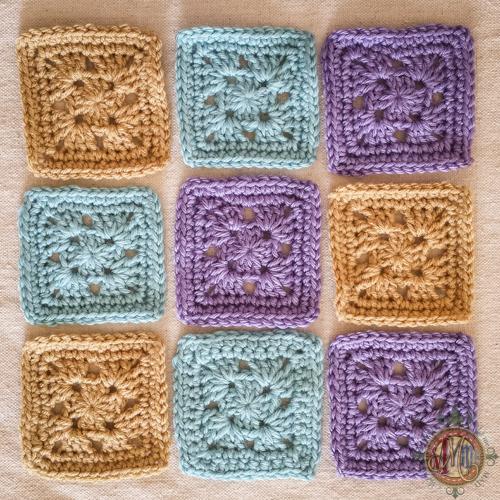 plt_join_crochet-14.jpg