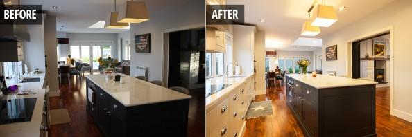 before-after-1-594x198.jpg