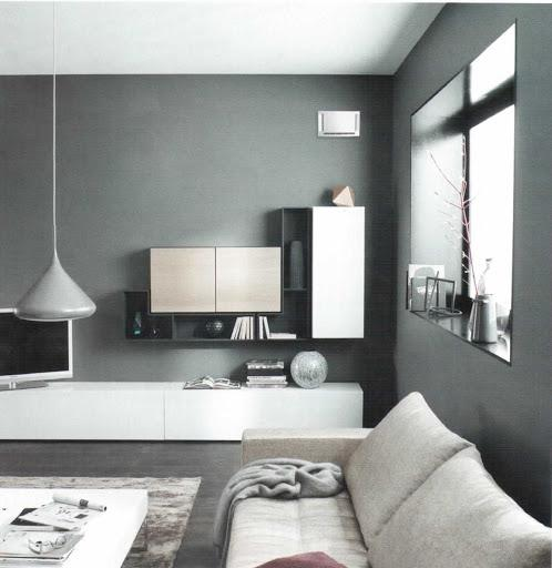 Вытяжная и приточно вытяжная система вентиляции дома и в квартире