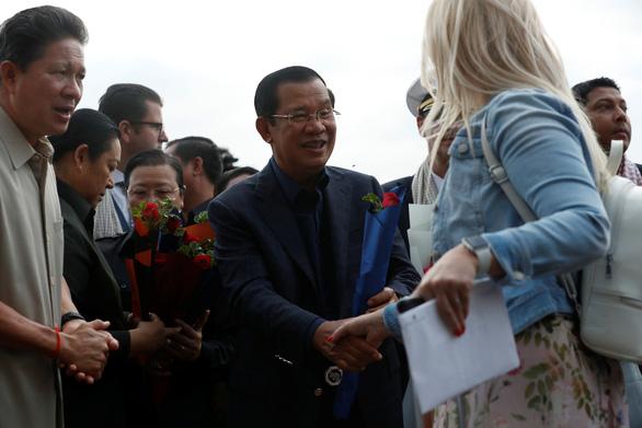 Cập nhật corona ngày 14-2: Hồ Bắc thêm 116 người chết, Trung Quốc điều chỉnh số thống kê - Ảnh 5.
