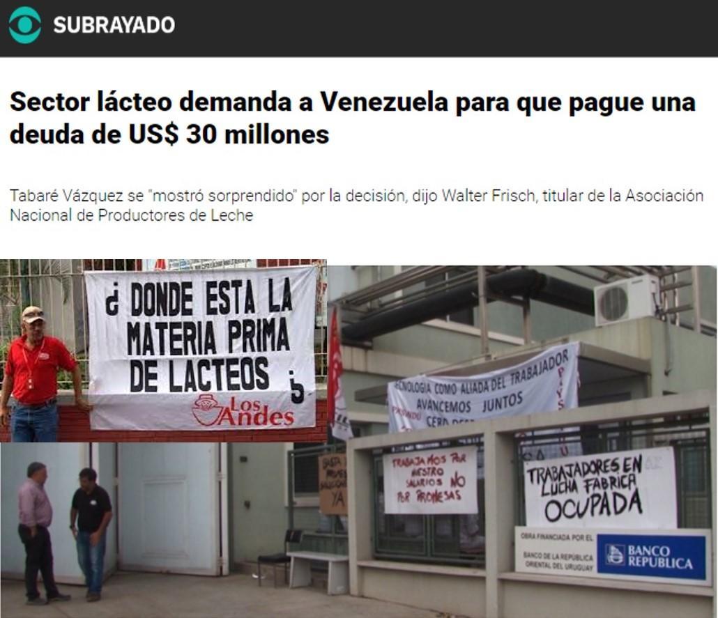 C:UsersJavierPicturesLacteos Los Andes uruguay demanda.jpg