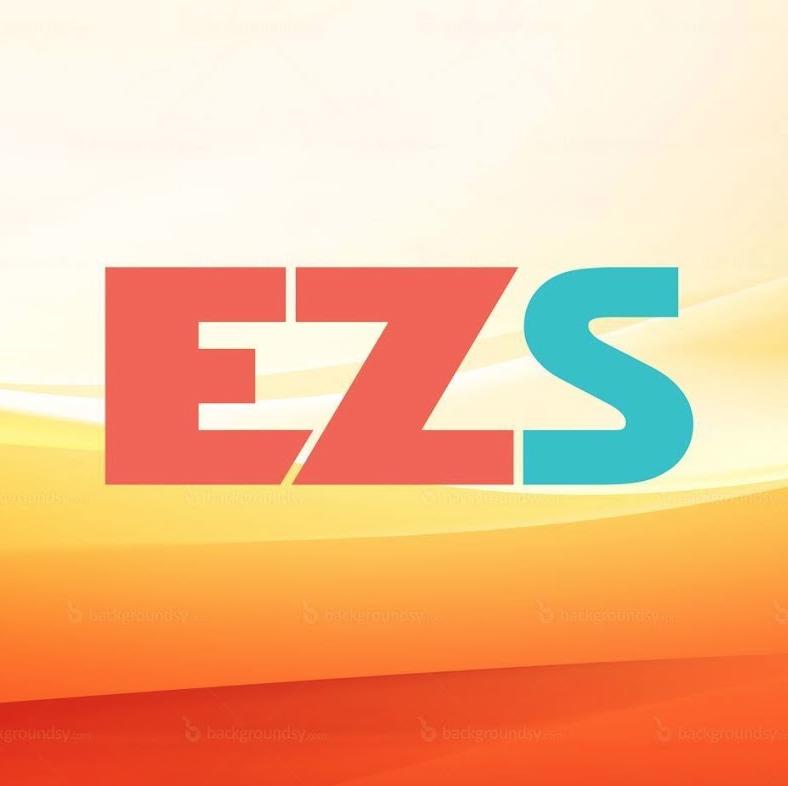 Các tính năng cơ bản của phần mềm quản lý Spa EZS 1