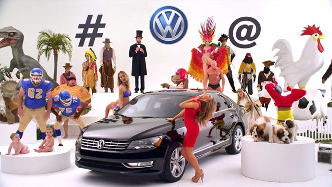 super-bowl-feature-celebrities-on-their-ad-campaign-as-part-of-viral-marketing